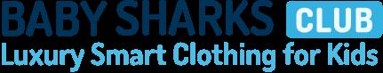Logo BabySharksClub